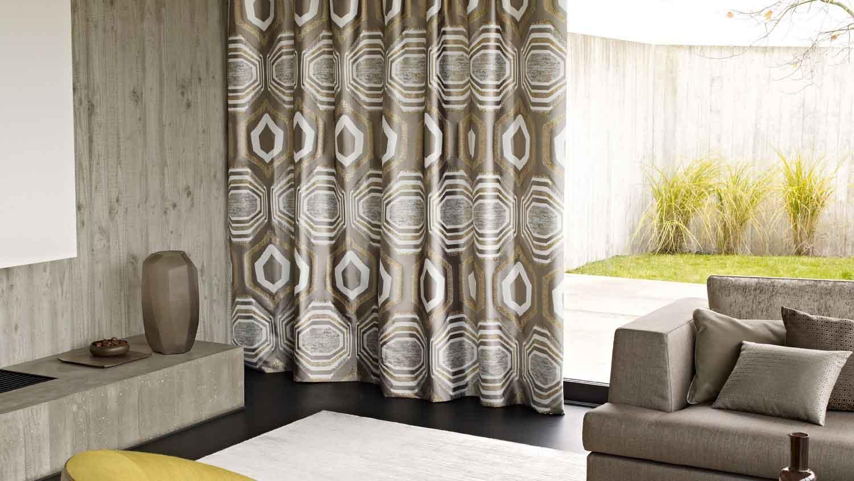 home raum gestaltung baas dulsan. Black Bedroom Furniture Sets. Home Design Ideas